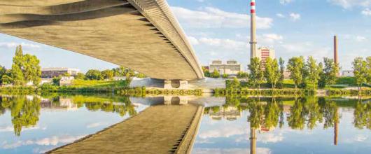 EP Infrastructure prodává Pražskou teplárenskou skupině Veolia