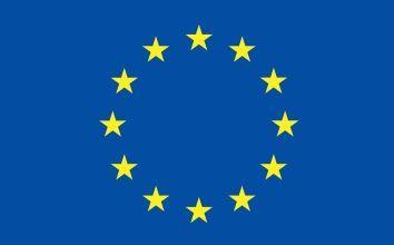 Evropská unie podpoří rekonstrukci části horkovodu